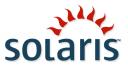 Sun Solaris 10