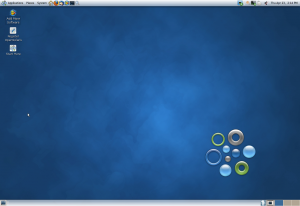 opensolaris-desktop-large