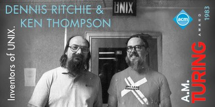 Thompson & Ritchie