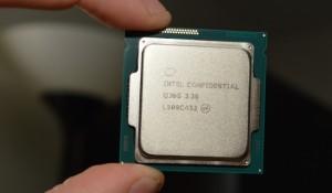 irispro6200